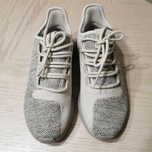 Adidas Originals Tubular Shadow Knit Fashion Sneak